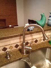 identify kitchen faucet can you identify my kitchen faucet forum bob vila