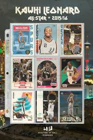 82 best nba art images on pinterest basketball art sports art 10 poster jpg 2 000 3 000 pixels