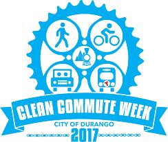 durango durango co official website clean commute week