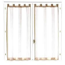 rideau pour fenetre chambre rideaux petites fenetres rideaux pour fenetre de chambre rideaux