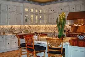 cuisine fond blanc cuisine fond blanc cuisine avec couleur fond blanc cuisine