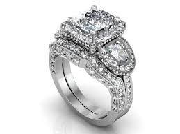 wedding rings dallas diamond rings in dallas wedding promise diamond engagement