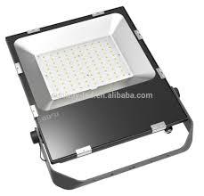 portable outdoor sports lighting portable outdoor sports field lighting outdoor lighting