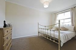 Where To Buy Bed Frames In Store Bed Frame Atlanta Douglasville Conyers Forest Park