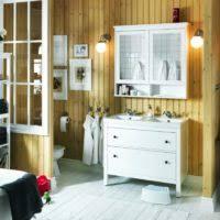 Kraftmaid Bath Vanity Grey White Bathroom Decoration Using White Marble Bathroom Vanity