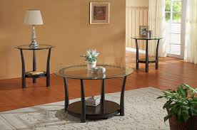 coffee table brilliant glass top coffee table sets designs modern