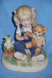 home interior denim days 75 best denim days figurines images on home decor home