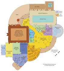 this floor plan minimalist house design read article modern idolza