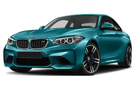 green bmw 2016 bmw m2 price photos reviews u0026 features