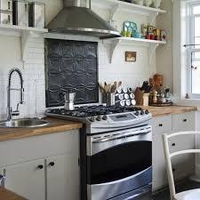 best 25 nuvo cabinet paint ideas on pinterest countertop paint