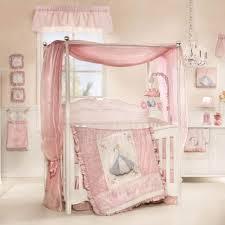 Princess Wall Decals For Nursery by Disney Baby Room Decor U2013 Babyroom Club