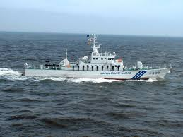2010 senkaku boat collision incident wikipedia