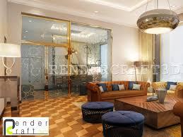 3d interior design 3d interior design architect studio 3d rendercraft 3d