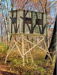 Turkey Blinds For Sale Best 25 Hunting Blinds Ideas On Pinterest Hunting Stands Deer