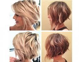 coupe de cheveux moderne coupe cheveux moderne catalogue coiffure femme mi abc coiffure