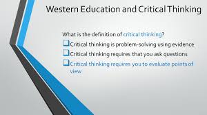buy a essay for cheap examples of critical thinking and problem
