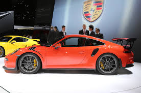 porsche 911 front view download 2016 porsche 911 gt3 rs oumma city com