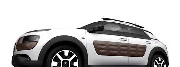 new citroen new citroen c4 cactus for sale motoco group
