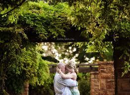 Ft Worth Botanical Garden Dallas Wedding Photographer Karp Elizabeth And Kevin S