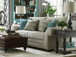 215 best livingroom images on pinterest home living room ideas