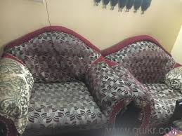 Best Price Two Seater Sofa Two Seater Sofas Used Home U0026 Lifestyle In India Home