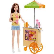 barbie doll clothes barbie fashion dresses u0026 mattel shop