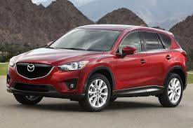 mazda cx models 2014 mazda cx 5 information and photos zombiedrive