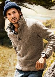 street style fall winter dressing ideas for men 2 for