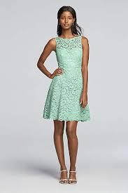 mint colored u0026 light green dresses david u0027s bridal