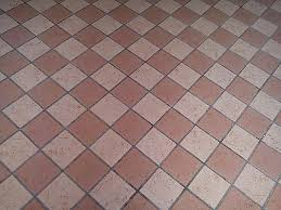 installing ceramic tile different floor surfaces