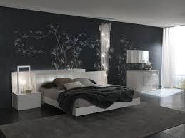 Modern Bedroom Furniture 2015 Contemporary Bedrooms 2043