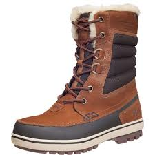 helly hansen womens boots canada helly hansen m s garibaldi 2 winter boots outdoor gear