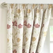 Shower Curtains Ebay Tapestry Curtains Ebay Lined Uk Door 24634 Gallery Rosiesultan Com
