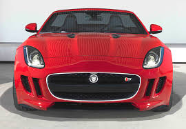 jaguar front what we know about the jaguar f type driveeuropenews