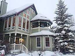 christmas in telluride life of an event planner