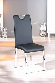 bureau starck chaise starck kartell luxe chaise kartell starck decor chaise starck