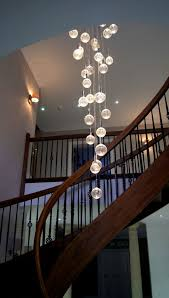 Chandelier Led Lights Best 25 Modern Chandelier Ideas On Pinterest Lighting