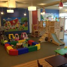 Best Interior Design Schools In Canada 9 Best Play Cafés In Canada Today U0027s Parent