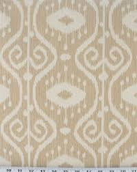 Online Drapery Fabric 103 Best Fabric Love Images On Pinterest Chair Fabric Chevron