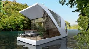 chambre insolite hotel insolite flottant balade eau 3 piwee