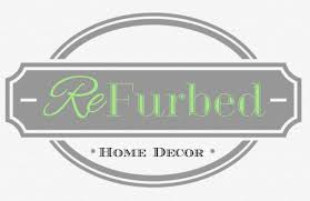 refurbed home decor classes and events