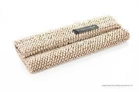 tappeti ikea bagno tappeto da bagno aquanova bartoli collezioni tessili