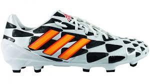 s footy boots australia adidas s nitrocharge 2 0 fg football boots footwear sports
