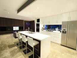 modern island kitchen modern island kitchen widaus home design