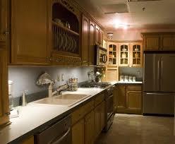 kitchen classic kitchen interior design stylish kitchen kitchen