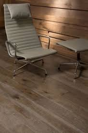 hickory greystone inspiration collection by mirage floors