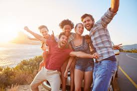 Addicted To Rehab by 5 People You Need After Drug And Alcohol Rehab