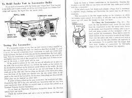 boiler maintenance manual kentoro com