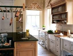 cosy cuisine cosy cuisine objets de daccoration de charmevoir la fiche