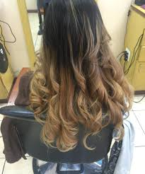 soft ashy brown dirtyblonde balayage yelp